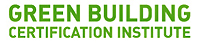 GBCI Logo