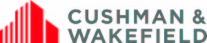 Cushman+Wakefield_Logo_Color_large