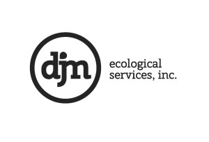 DJM logo_closed circle_tagline