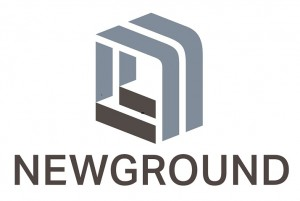 newground_newsept2016