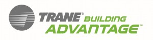 Trane Building Advantage