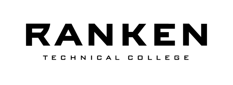 Rankenlogo2dblackonwhite « Usgbc  Missouri Gateway Chapter. Insurance Companies New York. Survey Management Software Maine Art College. Digital Signage Options Network Load Balancer. Veterinary School New York Send Money To Peru. Best Personal Injury Lawyer Los Angeles. Cuyahoga County Treasurer Property Tax. Mass General Nurse Practitioner Program. Graduate School Fine Arts Think Big Analytics