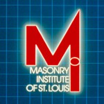 Masonry-Institute-of-St.-Louis-Color