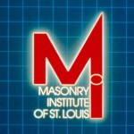 Masonry-Institute-of-St.-Louis-Color-297x300