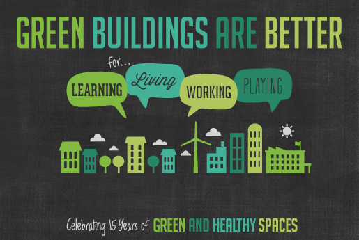 Green_Buildings_Web_Slide