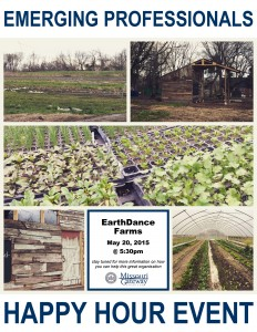 EarthDance Farms
