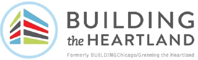 BuildingChicago-NewLogo2015 hero