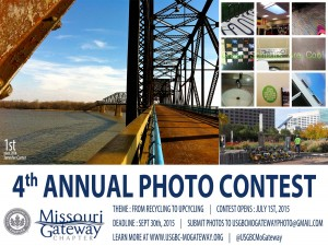 2015 PHOTO CONTEST extended
