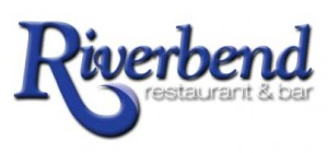 riverbend_logo