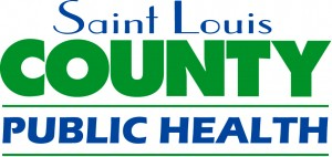St Louis County Department of Public Health