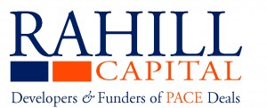 rahill-logo-with-tagline
