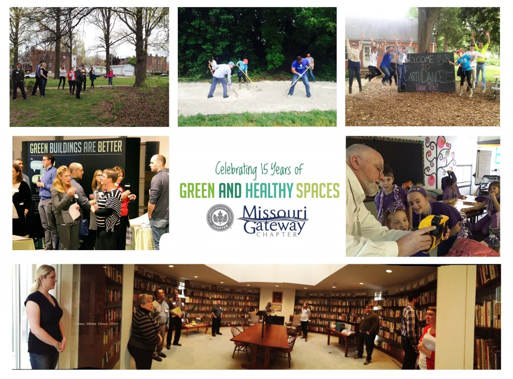 greenbuild-photo-collage