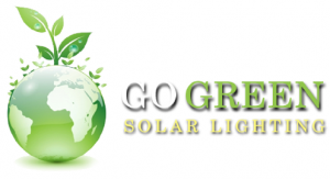 GoGreenSolarLighting