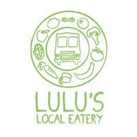 lulus-local-eatery