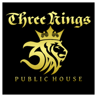 three-kings-public-house