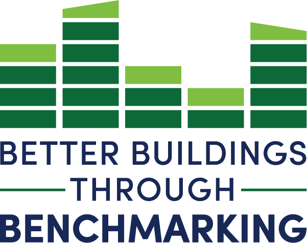 Better Buildings Through Benchmarking « USGBC – Missouri