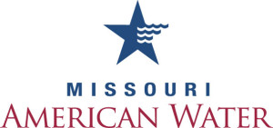 MISSOURI-American-Water