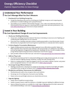 Energy Efficiency Checklist 7.26.19_Page_1