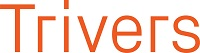 Trivers Master Logo Orange-forwebsite
