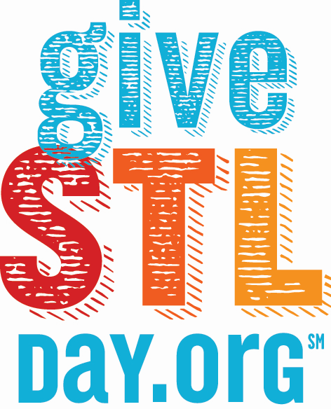 Help us offset the wake of coronavirus and contribute between April 6 - May 7, 2020 and support the work of your local nonprofit USGBC-Missouri Gateway Chapter. Thank you!