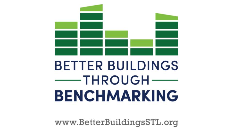 A congregation, non-profit, or participant in the St. Louis Green Business Challenge? We're here to help your building save energy and you save money. Join today!