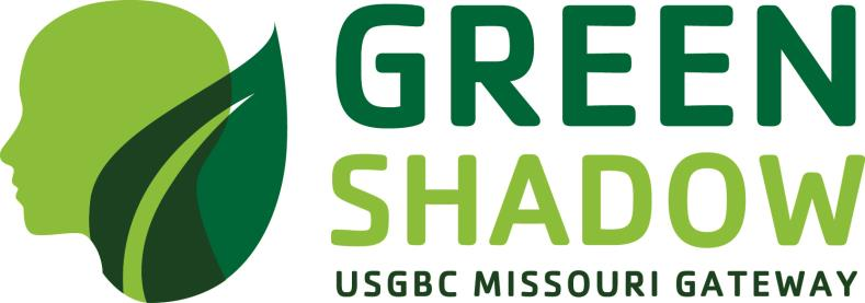 We are looking for Mentors and Shadows to participate in the Green Shadow Program!