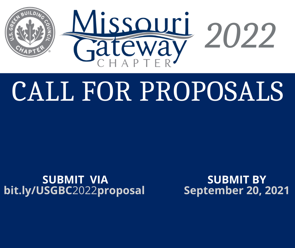 SUBMIT a proposal that demands ambition and action TODAY to accelerate sustainable solutions that will create a resilient, prosperous, and equitable future.